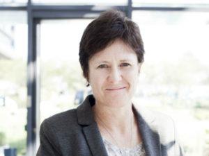 Joanne Shields