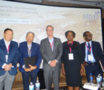 Terrestrial fibre still mother of all bottlenecks in Africa say experts at Africa Panel Session