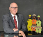 Edward Carbutt, Executive Director at Marval Africa