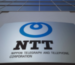 Nippon Telegraph and Telephone Corporation (NTT)