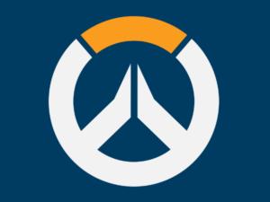 Overwatch will be free to play for a weekend