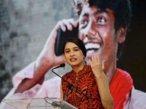 Tech underpins new wave of Indian corporate social responsibility