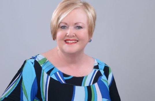 Prof Jane Griffiths