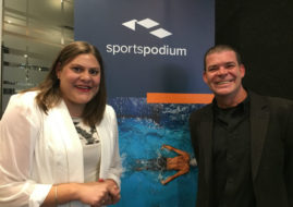 Blockchain to unlock real value for South African sport