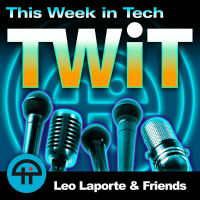 This Week in Tech 200