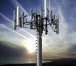 Appolonia City amplifys Ghana's communication infrastructure