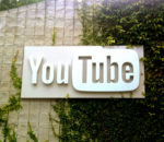 YouTube to launch a premium music service