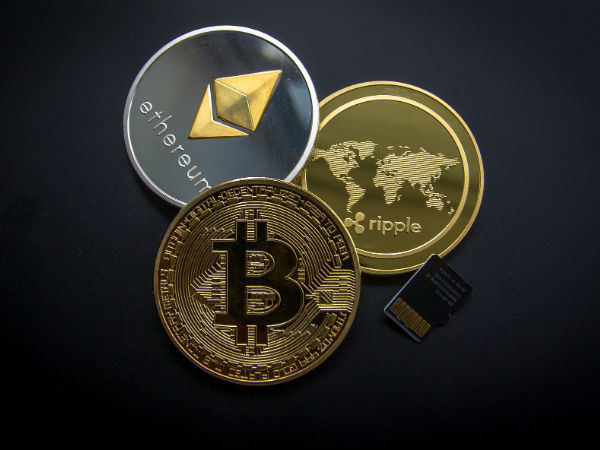 The Opportunity Cryptocurrencies Present In Africa