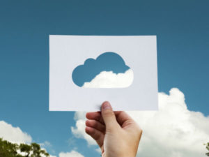 The 'quick win' that can kickstart your Cloud migration journey