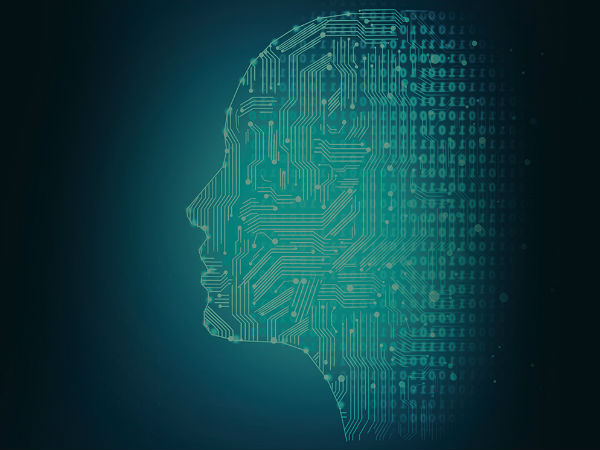 African leaders in artificial intelligence to gather at AI Expo Africa
