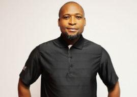 BBD executive Muzuvukile Matlala