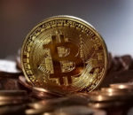 Bitcoin's surge in value from a few cents to a peak in December 2017 of $19,500 turned some of its first investors into billionaires.