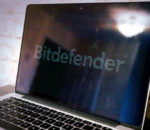 Bitdefender commits to the Southern African ICT channel (Image from www.cultofmac.com)