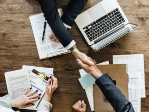 Top 3 opportunities to grow small South African businesses in 2019
