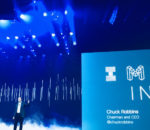 Cisco Live 2018: Chuck Robbins talks networks of the future