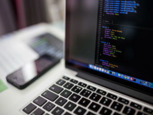 African Development bank equips Nigerians with coding and digital skills