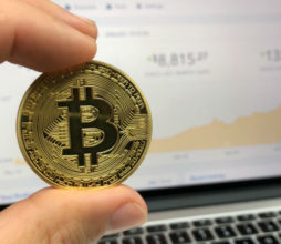 Africa sees growth in crypto ownership-study