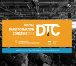5 reasons to sponsor DTC 2018
