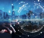 Travelport, IBM launch AI travel platform