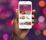 SA's biggest restaurant directory now more powerful, portable and practical