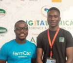 West African startups emerge winners at Digital Africa Conference 2018