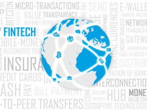 Global fintech investors team up to promote responsible digital finance