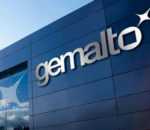 Gemalto boosts Cloud Security with a scalable Virtual Key Management solution