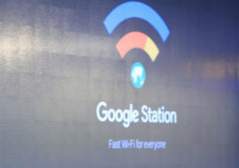 Helping lower the barrier to entry for network connectivity in support of Google's Next Billion Users initiative