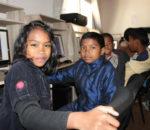 Fourth Edition of Africa Code Week kicks off in Madagascar