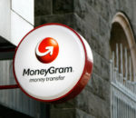 MoneyGram launches money transfer service mobile wallets in Ghana