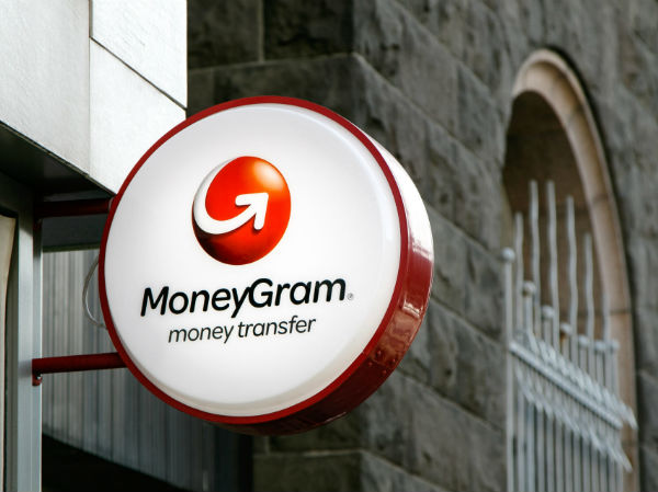 Moneygram Launches Money Transfer Service To Mobile Wallets In Ghana It News Africa Up Date Technology Digital Telecom