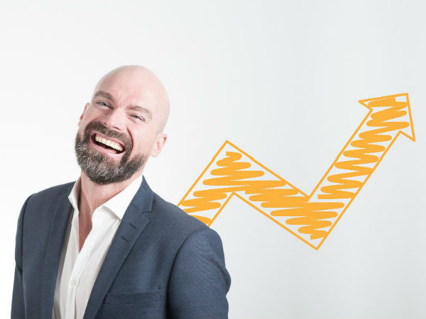Monopoly capital vs the Entrepreneur