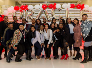 Oracle prepares young South Africans for employment in the ICT Sector