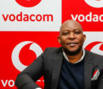 Vodacom accelerates digital transformation with the introduction Microsoft Azure products for Cape Town customers