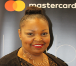 Mastercard announced today that Salah Goss has been appointed as Head of the Mastercard Labs for Financial Inclusion, based in Nairobi, Kenya.