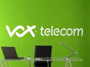 Vox broadens fibre-to-the-home network with new partnership