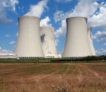 No more nuclear deal between South Africa and Russia