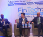 Driving constructive economic outcomes from the FinTech ecosystem in Africa