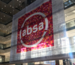 Five things Absa learnt as the first large corporate to adopt the .Africa domain