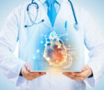 Artificial intelligence to enhance patient care
