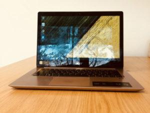 Acer, Acer Swift 3, gadgets, laptops