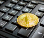 What it will mean if the acquisition or disposal of cryptocurrencies are treated as suspect trades.