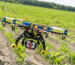 Aerobotics launches their latest vineyard tech