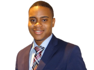 Image result for YOUNG AFRICAN CEOS