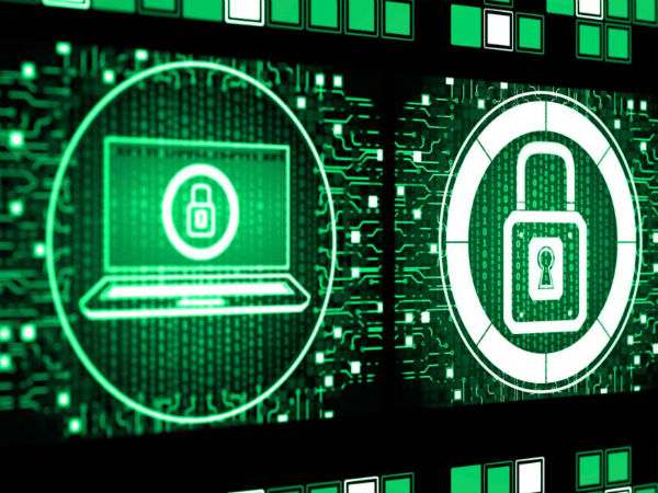 LAWtrust to offer cybersecurity training and education