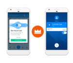 Truecaller, Call Recording