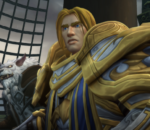 The Siege of Lordaeron Begins – New World of Warcraft In-Game Event Now Live