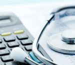 The evolution of the claims handling process: From paper to proactive real-time systems, healthcare claims