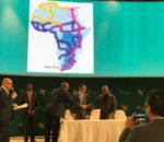 Telecom Egypt, Liquid Telecom announce MoU on first fibre network from Cape to Cairo
