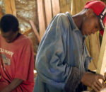 IFAD supports G20 initiatives to promote land management and rural youth employment